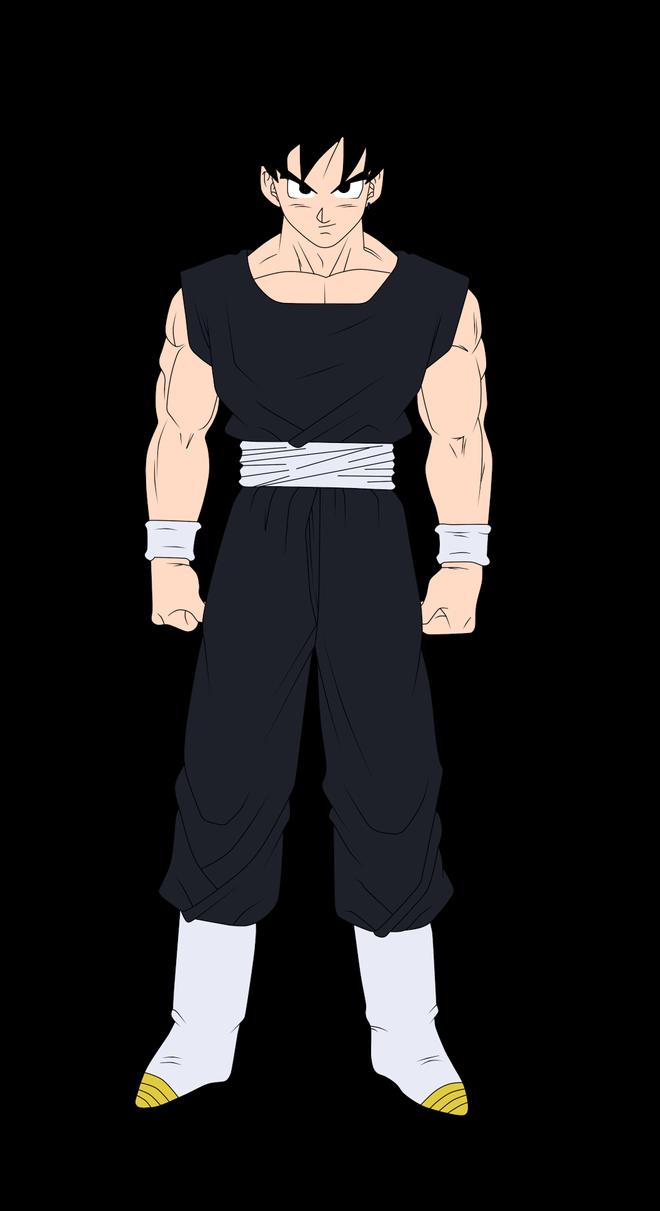 Character Profile Mat By Lilrwar On Deviantart Dragon Ball Super Manga Anime Dragon Ball Super Dragon Ball Super Art