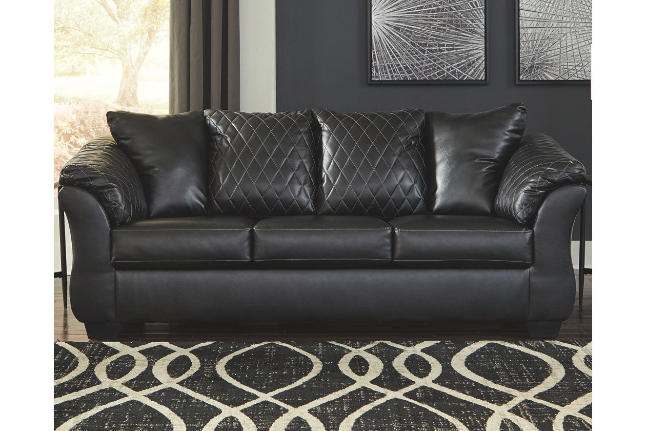Best Betrillo Sofa With Images Sofa Signature Design By Ashley Living Room Furniture Sofas 400 x 300