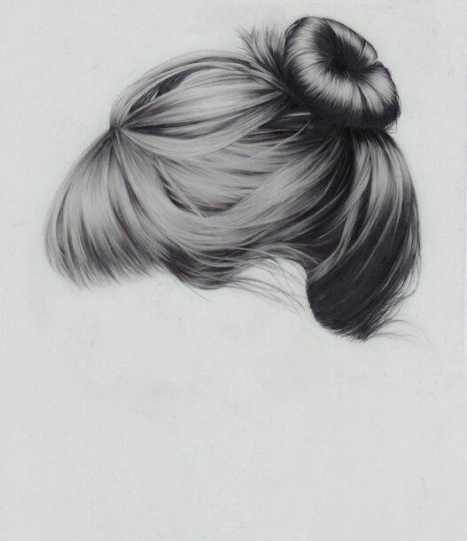 pin de 이현호 en 드로잉   pinterest   cabello, dibujo y arte