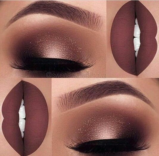 Photo of 40 Wonderful Lip Colors Ideas To Try Like Right Now – FASHIONFULLFIT