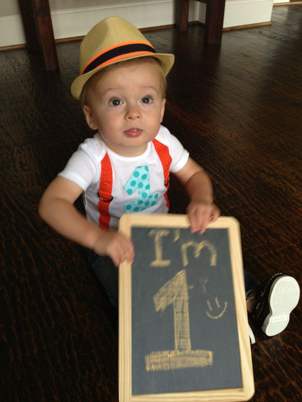 Pin de Jocelyne Boulay en 1an de bébé   Pinterest