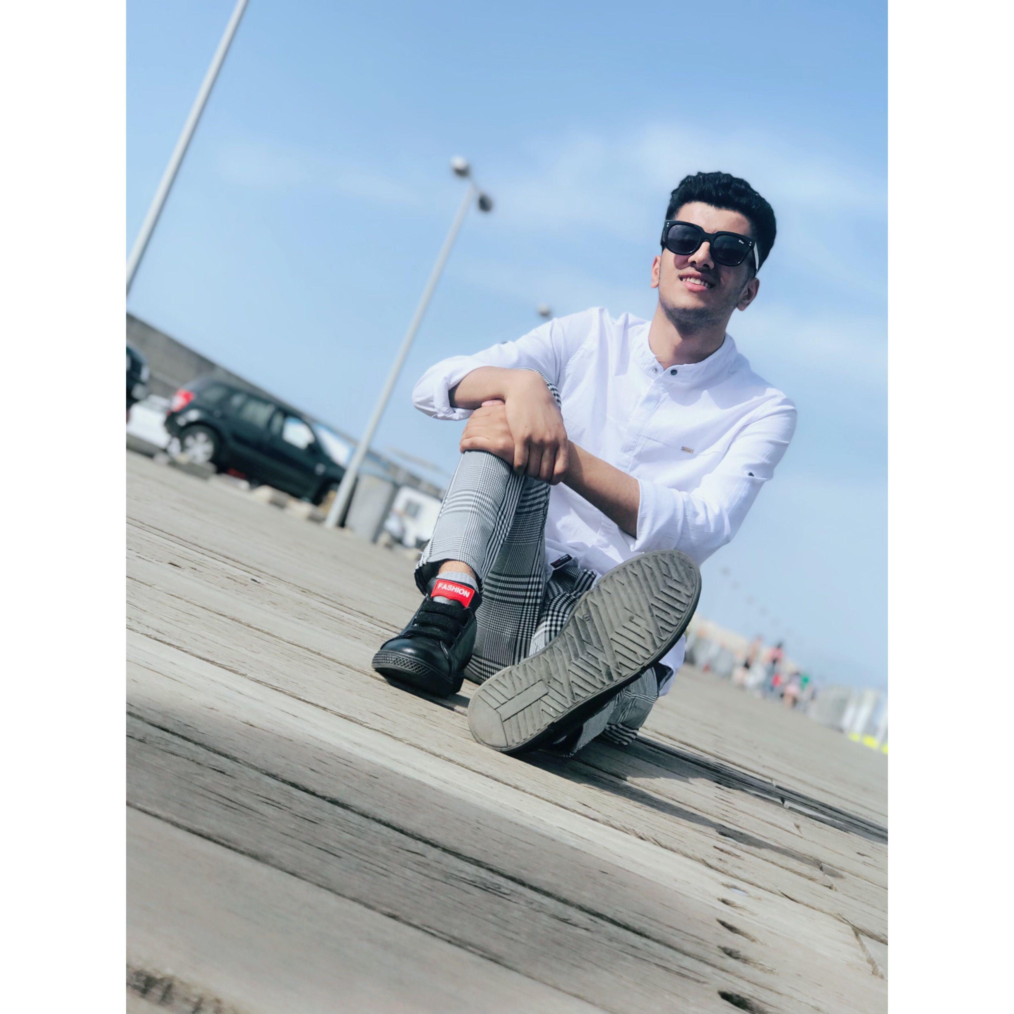شباب حلوين مزز شباب عراقين شباب كيوت شباب مشهورين