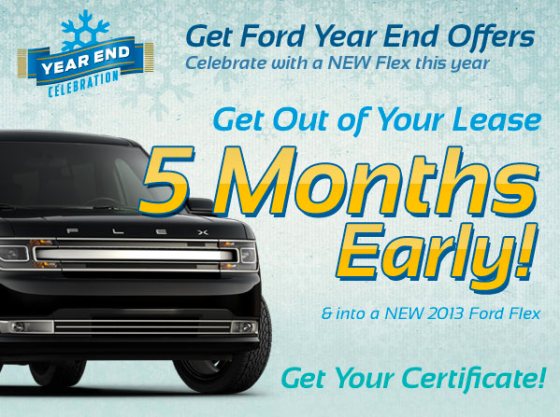 dad7ba5ad0996d7e63aa9fd3356c89d4 - How To Get Out Of A Ford Lease Early