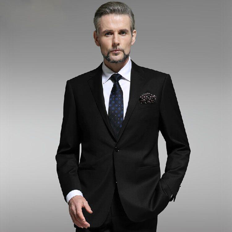 صور بدل رجالي للأفراح والمناسبات احدث موديلات البدل ميكساتك Men Dress Suits Mens Suits