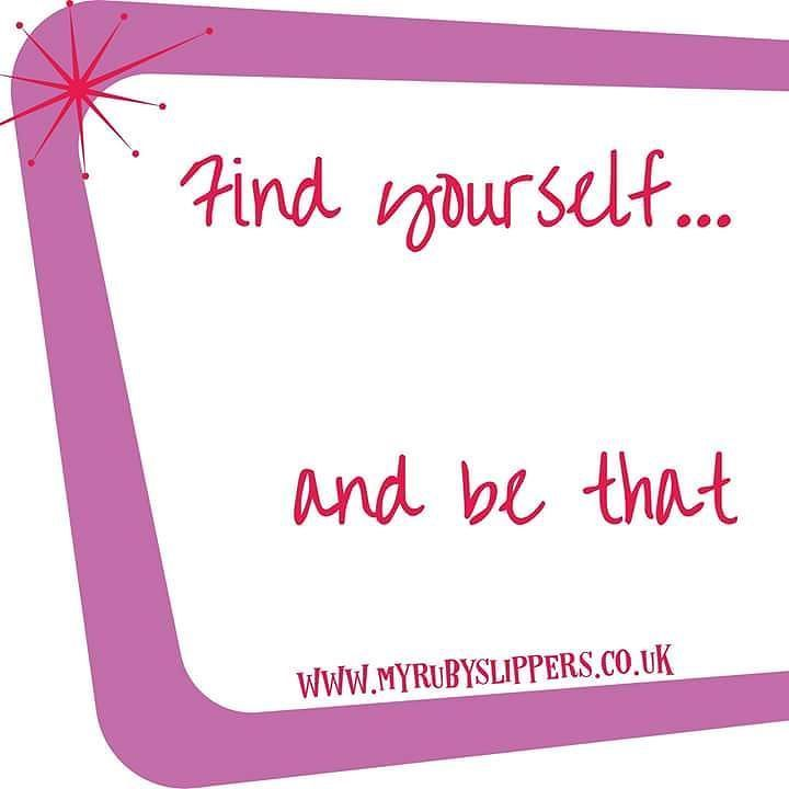 Find yourself and be that x  #colour_guru #colour #confidence #fabover50 #fabover40 #empoweringwomen #loveyourself #selfconfidence #womensfashion #womenofacertainage #lookgoodfeelfabulous #niftyfifty #styleguide #styletips #empowerment #colourful #selfimage #selfie  #stylechallenge #irreverent #sassy #savvy #attitude #possibility