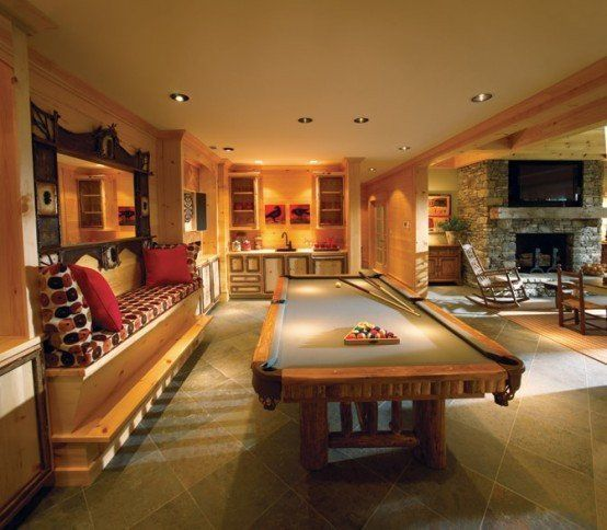 room decor games for adults lovely 77 masculine game room on video game room ideas for adults id=75364
