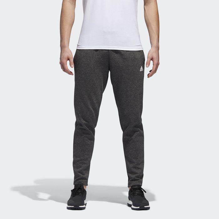 ID Stadium Pants Grey 2XL Mens | Products | Pants
