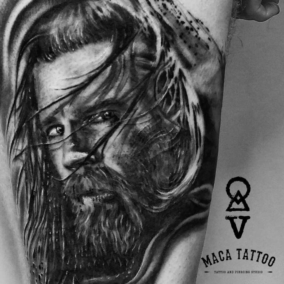 37++ Tatouage sons of anarchy trends