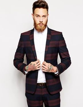 1000  images about Suit on Pinterest