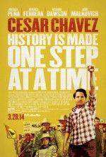 Cesar Chavez: An American Hero 720p izle - http://www.sinematutkusu.com/cesar-chavez-an-american-hero-720p-izle.html