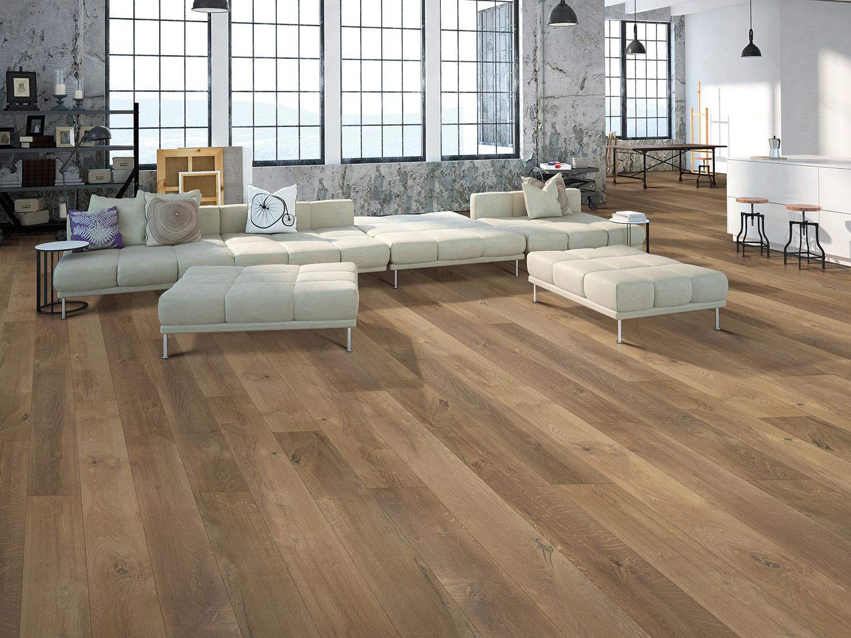 Barrel Oak Quick Step Flooring Quick Step Flooring Waterproof Flooring