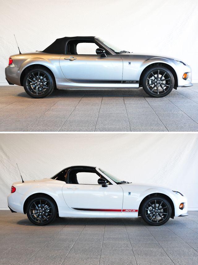 Mazda Dealer New Used Cars For Sale Mazda Elk Grove Mazda Mx5 Miata Mazda Mx5 Miata Club