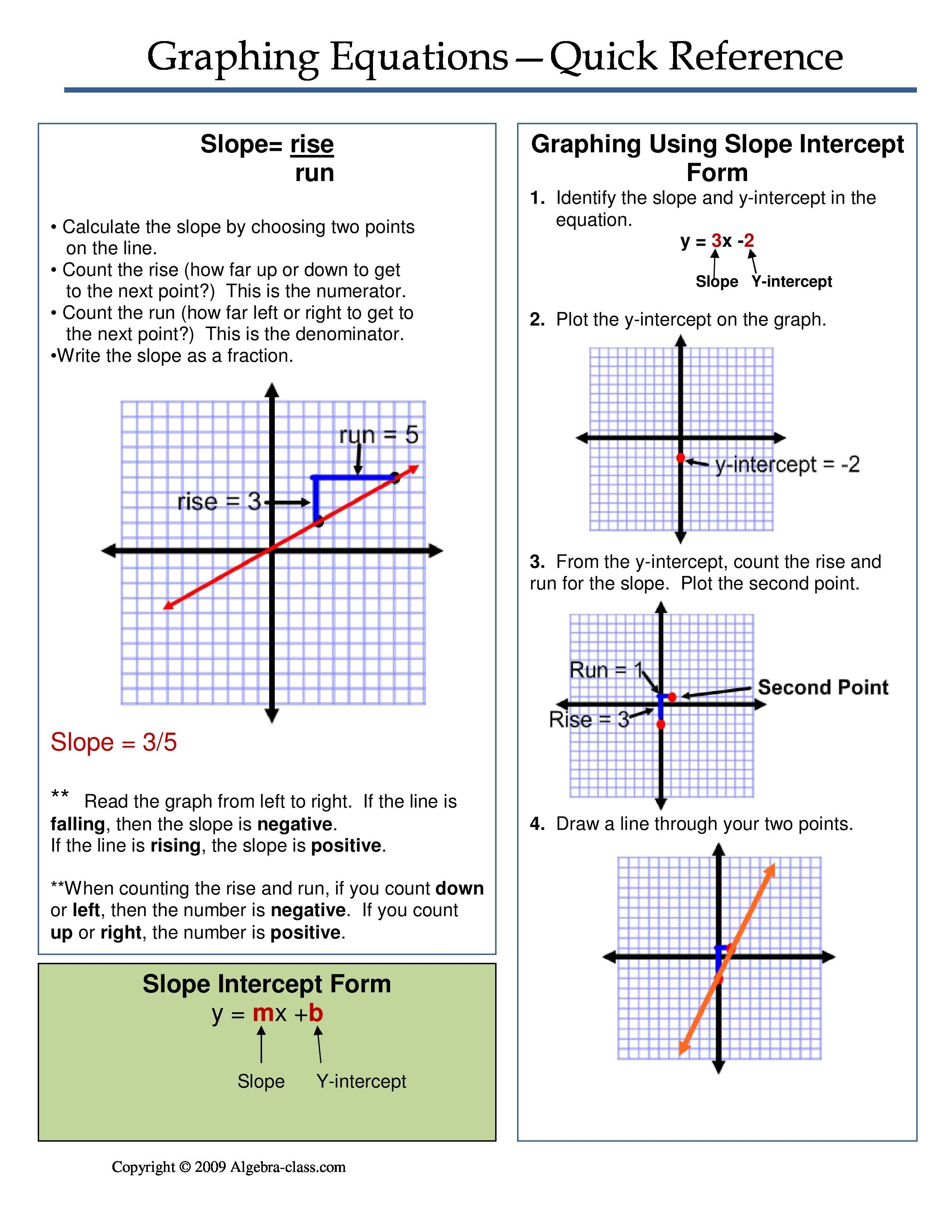 12 Inspiring Graphing Systems Of Linear Inequalities