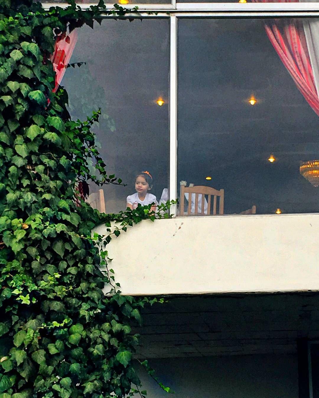 . آستارا-هتل اسپیناس . . . . #آستارا #هتل_اسپیناس #espinashotel #fosilcam#astara##everydayastara