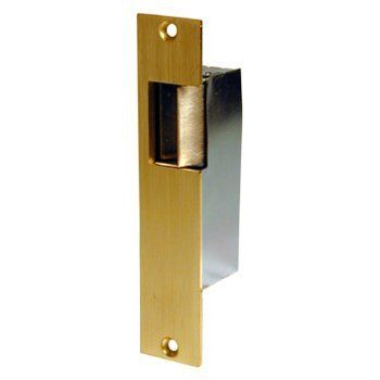 Lee Electric 220 12 12 Volt Dc Door Strike By Lee Electric 33 92 From The Manufacturer Increase Home Door Strikes Bottle Opener Wall