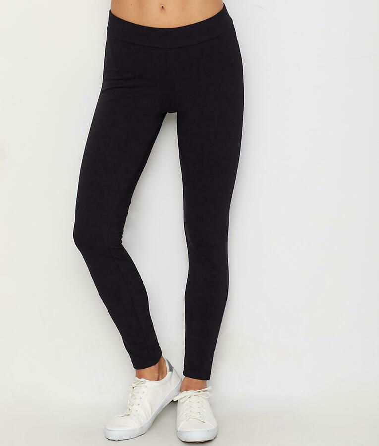 6d4297779c9772 HUE Black Out Leggings Hosiery, - Women's Leggings#Black#HUE | Bag ...