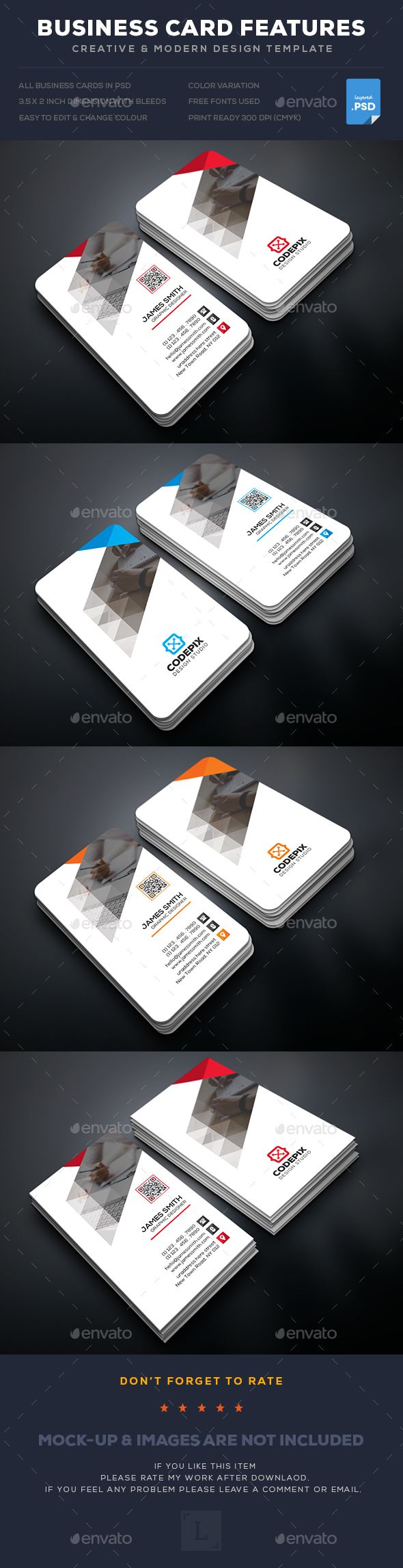 Business card business cards print templates and card printing business card template psd download here httpsgraphicriveritem business card17299237refksioks flashek Choice Image