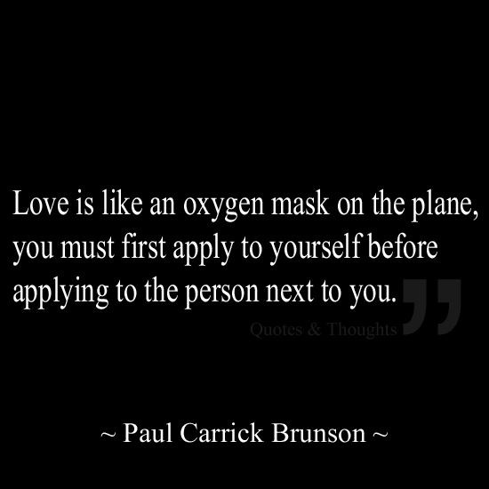 dad82f1d4b6b63c00d6cd458059c5802 love is like an oxygen mask on the plane, you must first apply to,Funny Airplane Meme Oxgen Mask