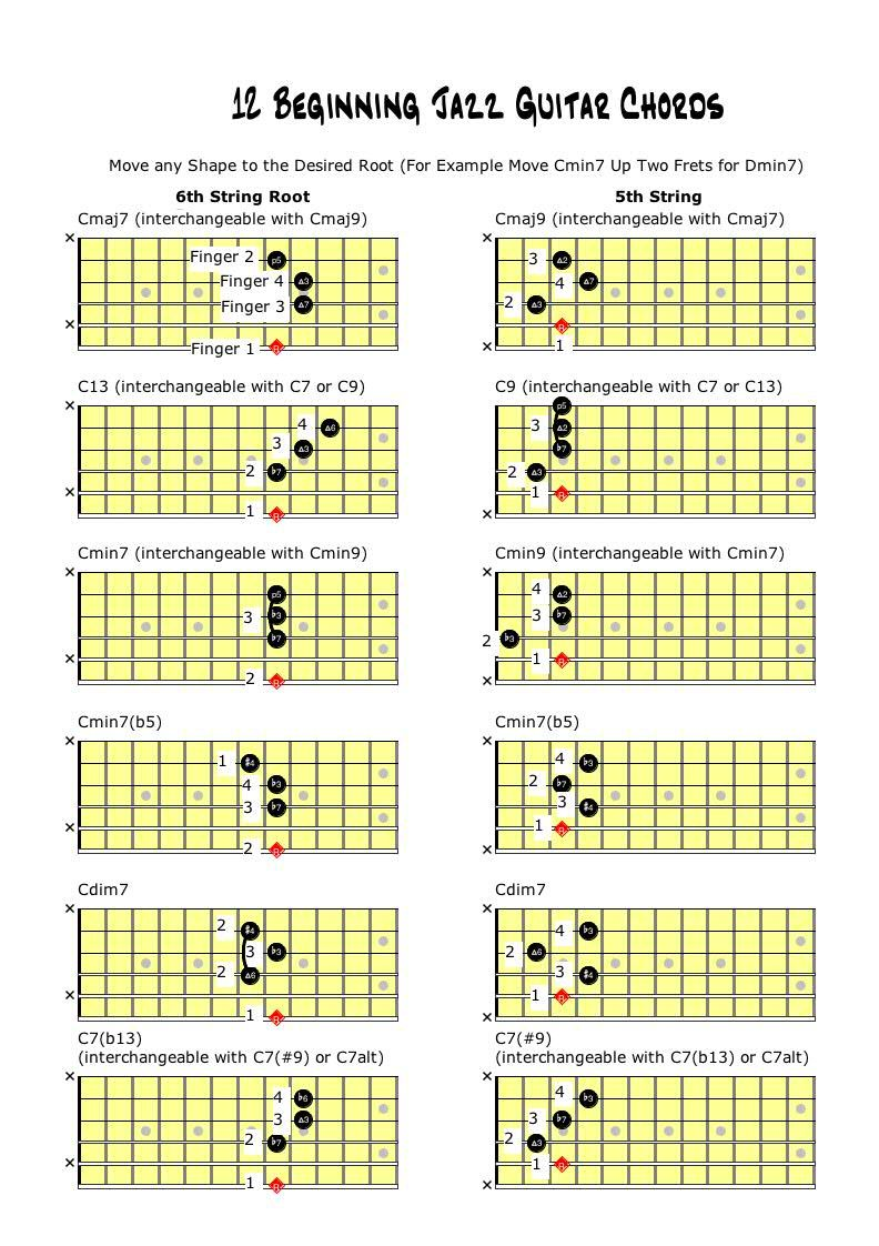 Accelerate Your Guitar Educationbuilt By Guitarists For Guitarists