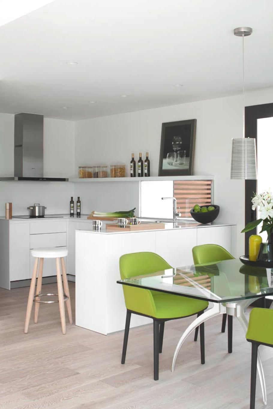 Luxury-Spanish-Villa-04 | ❃ Sweet Home A la Phara ❃ | Pinterest ...