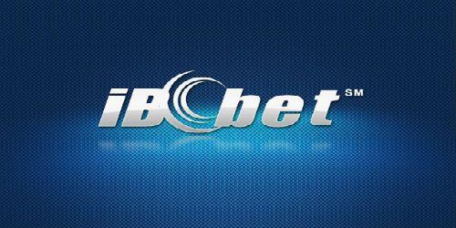 Agen Resmi iBcBet