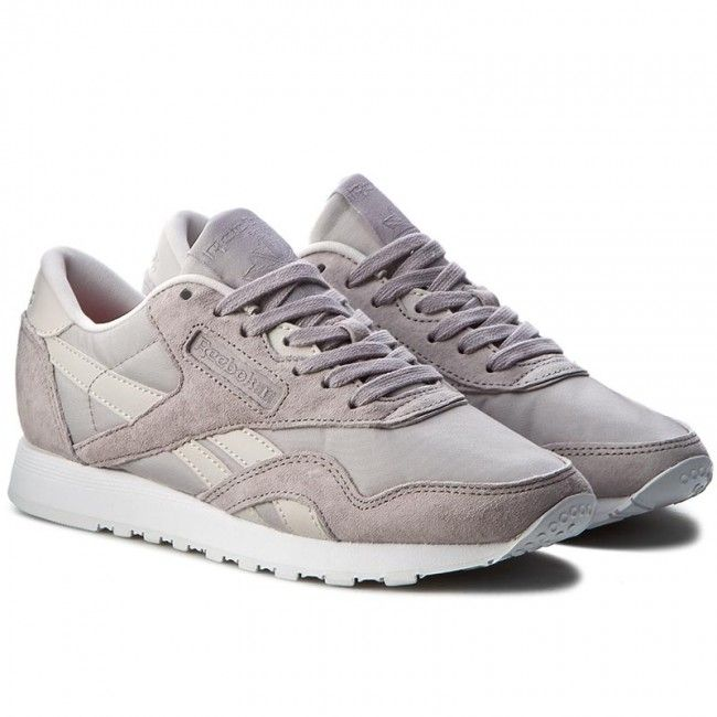 1acc4189e0 Boty Reebok - Cl Nylon X Face BD2682 Intuition Kindness