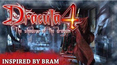 the i of the dragon full game download