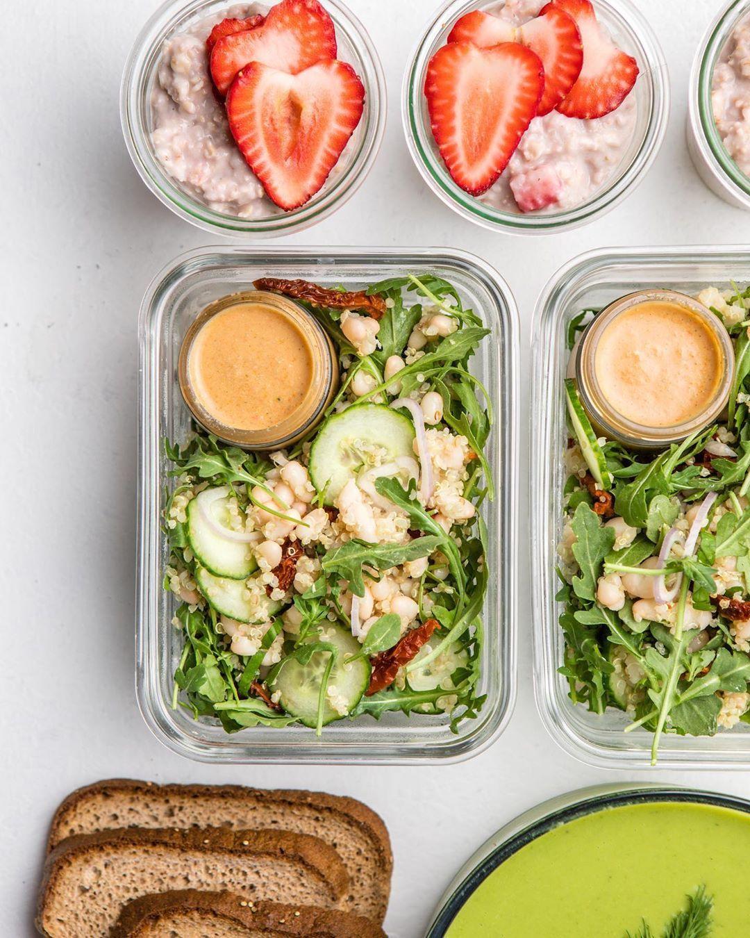 The Best Vegan Egg Salad