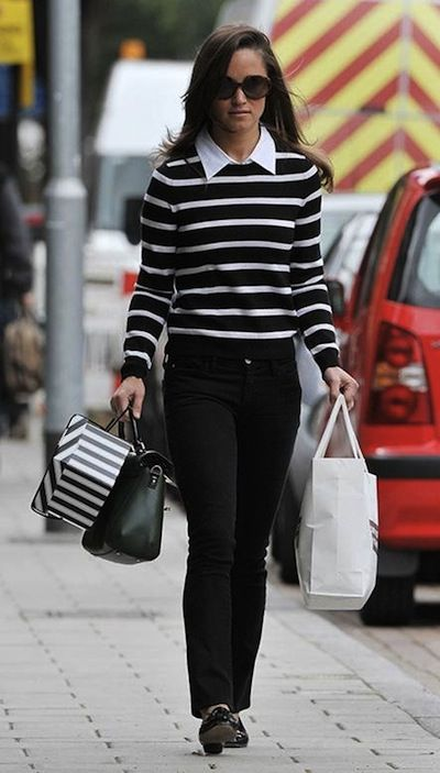 Such a modern day fashion icon... 1002pippa-middleton-alice-and-olivia_fa.jpg