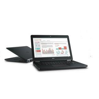 Lati 5250 i5-5300U/8/256/12,5/W8PRO Online alışverişin yeni adresi Hemen üye ol fırsatları kaçırma...! www.trendylodi.com #alisveris #indirim #hepsiburada #bilgisayar  #notebook #laptop #teknoloji #pc