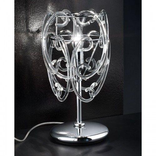 Gemini Bellart - luxury lighting  sc 1 st  Pinterest & Gemini