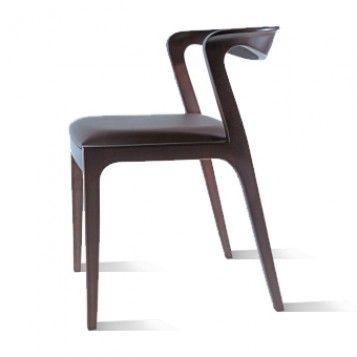 Cadeira Duda http://www.moobil.com.br/cadeiras-estofados/cadeiras/cadeira-duda.html