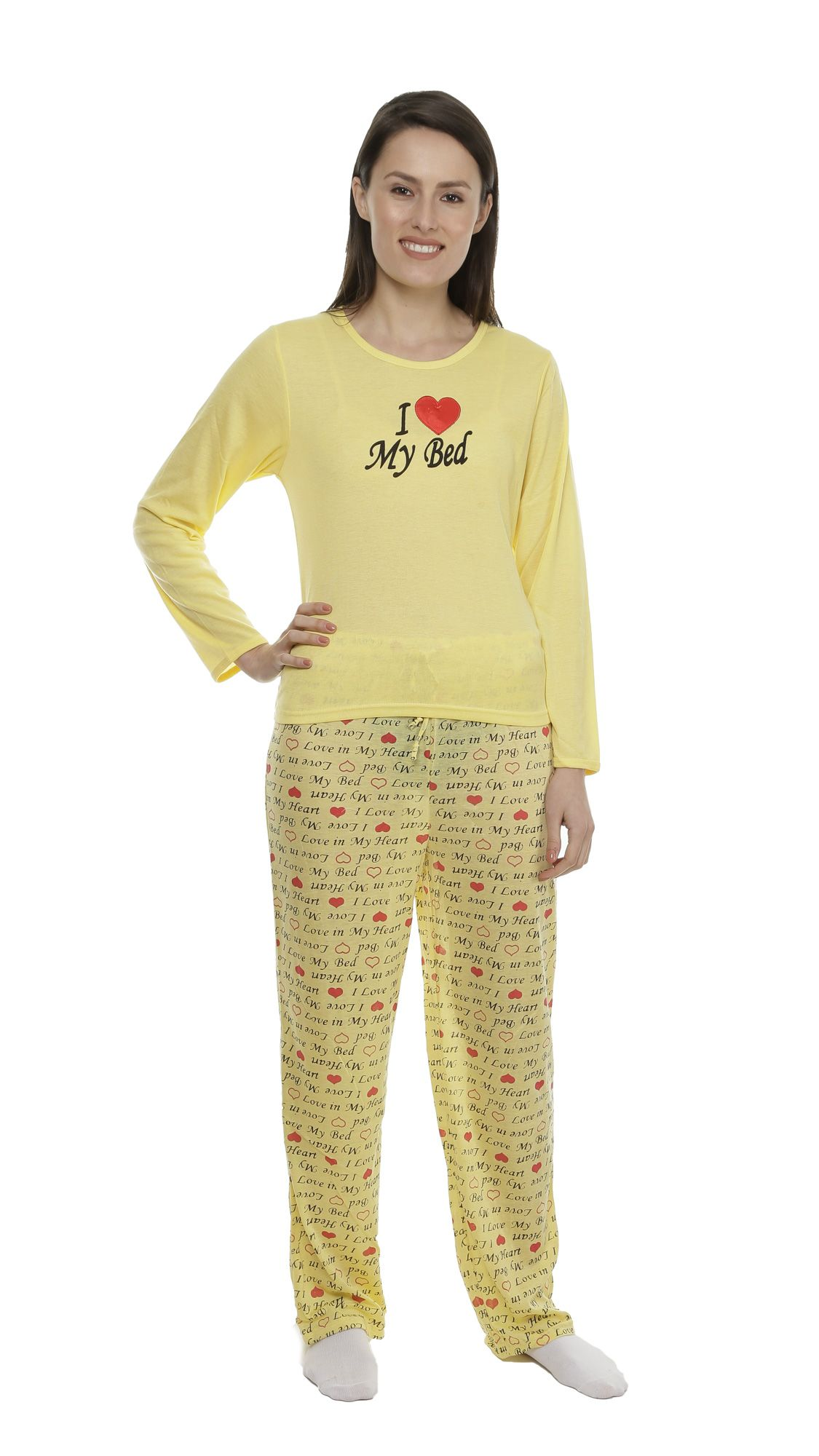 comforter shirt set soft t itm comfortable women maternity zexxy pajamas pants ultra nursing sleepwear