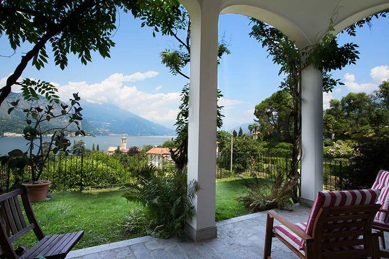 Bellagio, Lake Como, Italy Luxury retreats, Lake como