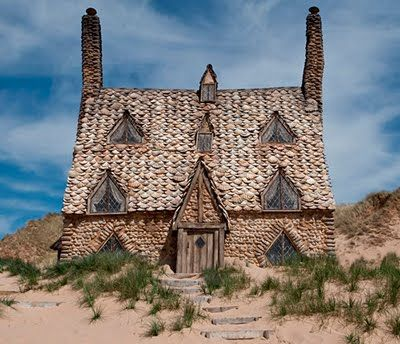 Shell Cottage Cottage Design Cottage Cottage Design Plans