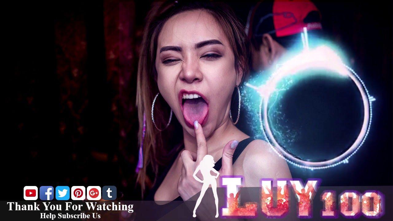 Party Mix 2018 Mix Trap Flo Rida Remix 2018 Club Music 2018 Hip Hop
