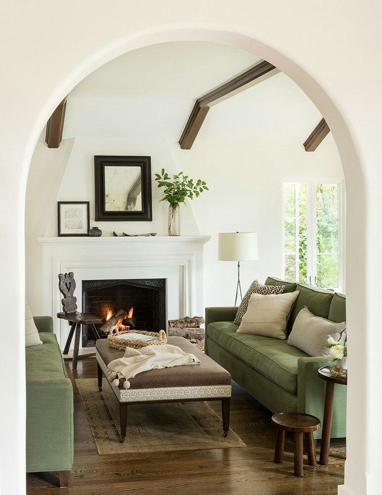 Jute Interior Design