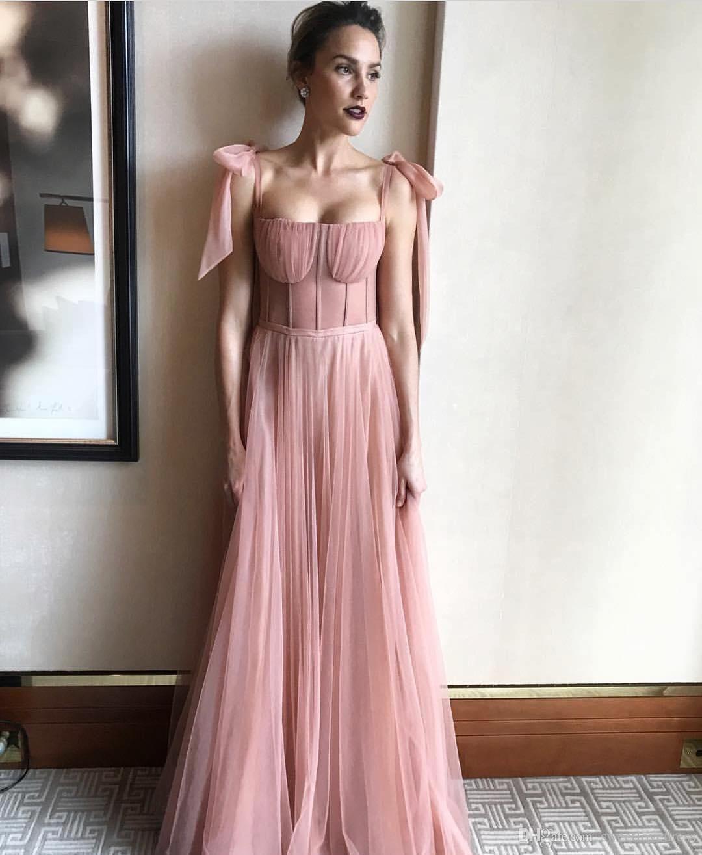 Increíble Vestidos De Novia De Alabama Ornamento - Colección del ...