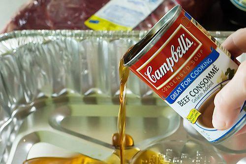 Pioneer Woman S Beef Brisket Recipe Discover More