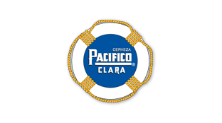 Pacifico clara beer pinterest for Pacifico fish company