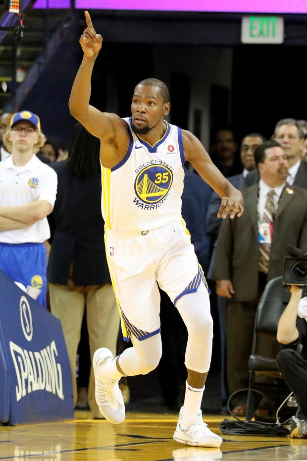 Image result for kevin durant and dallas maverick