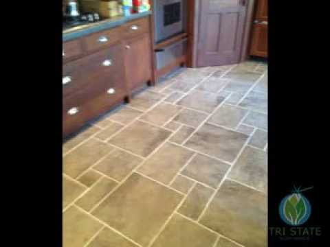 Grout Coloring Buckingham Others Floor Services Tile Floor Cleaning