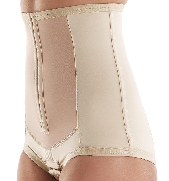 Bellefit Corset, C-Section Recovery