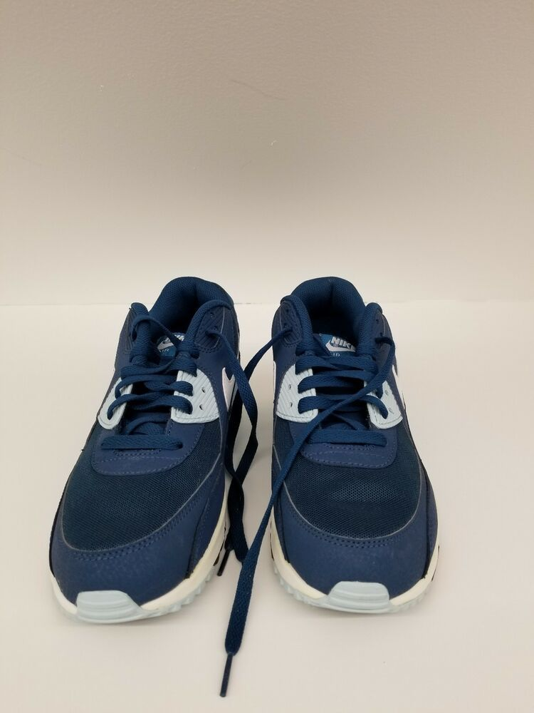 bfcc5dff4db9 Nike Air Max Royal Blue  fashion  clothing  shoes  accessories  womensshoes   athleticshoes (ebay link)