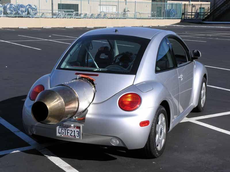 Jet Beetle VW In The World Pinterest Beetles Gasoline - Volkswagen in california