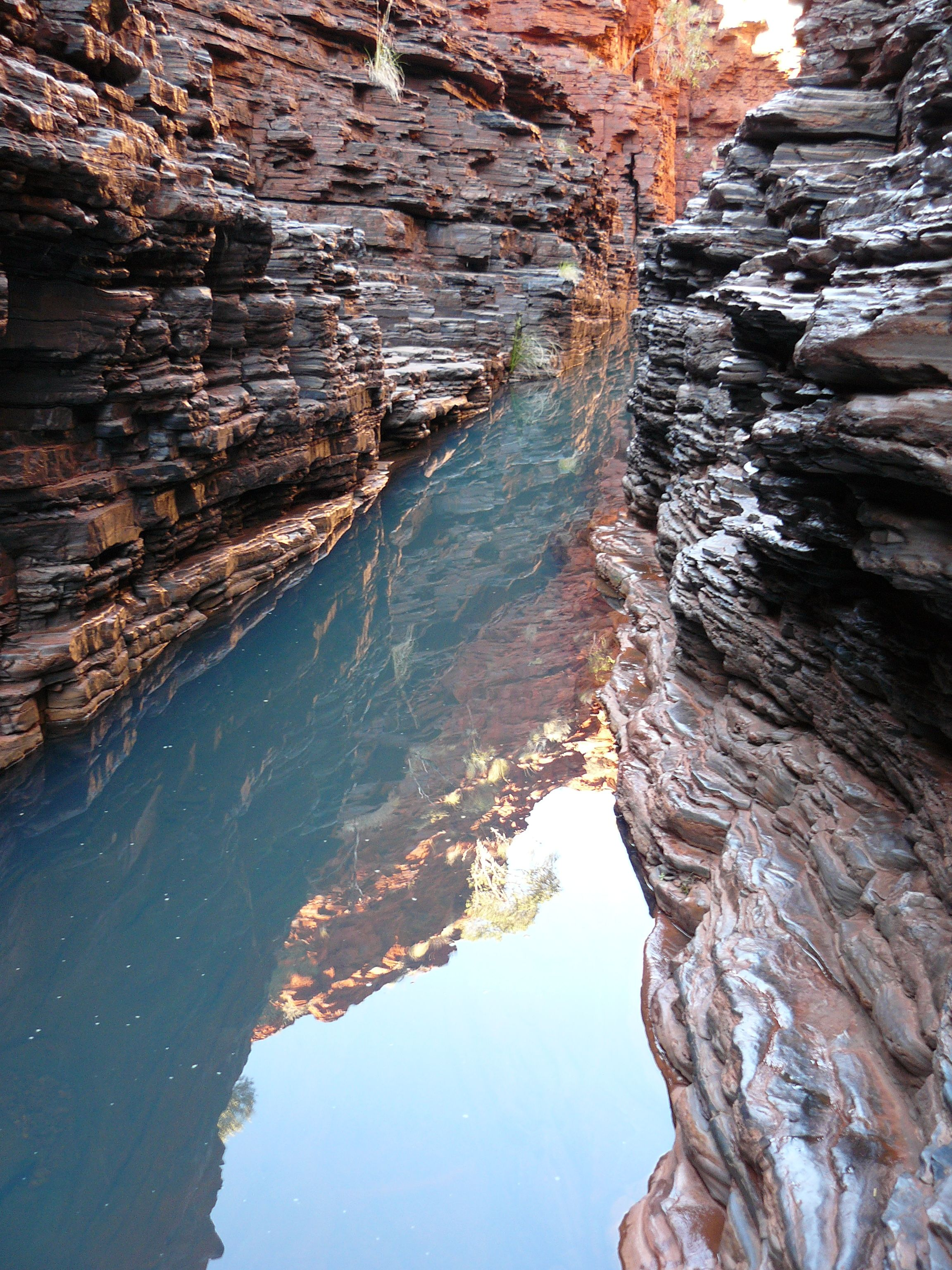 Kalbarri National Park, Western Australia, Australia
