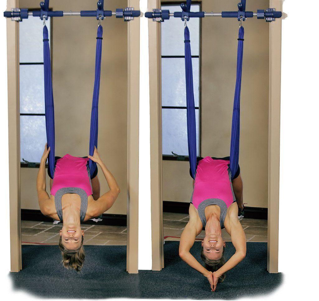 BPI Home Gym For Kids