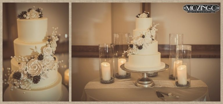 Winmock_at_Kinderton_Weddings_0007