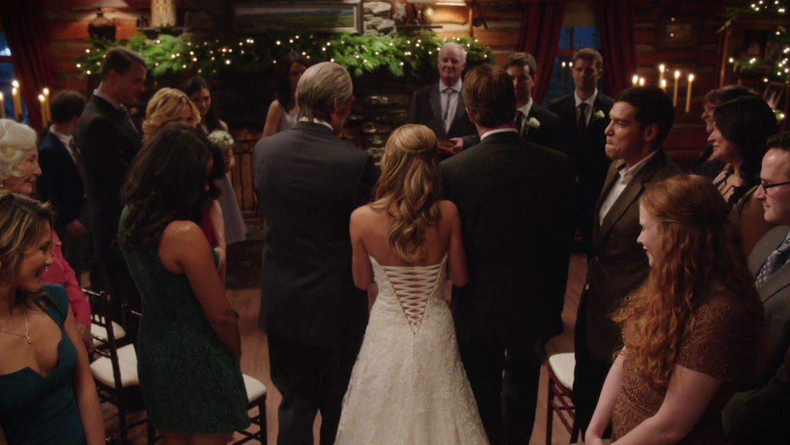 Heartland Season 8 Episode 18 Amy And Ty S Wedding Ty And Amy Cassandra Lee Amber Marshall