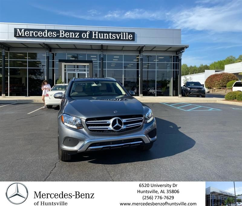 Congratulations Daniel On Your Mercedes Benz Glc From Ann Lawrence At Mercedes Benz Of Huntsville Newcar Mercedestown Ihearth Benz Mercedes Benz Mercedes